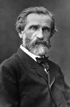compositeur-italien